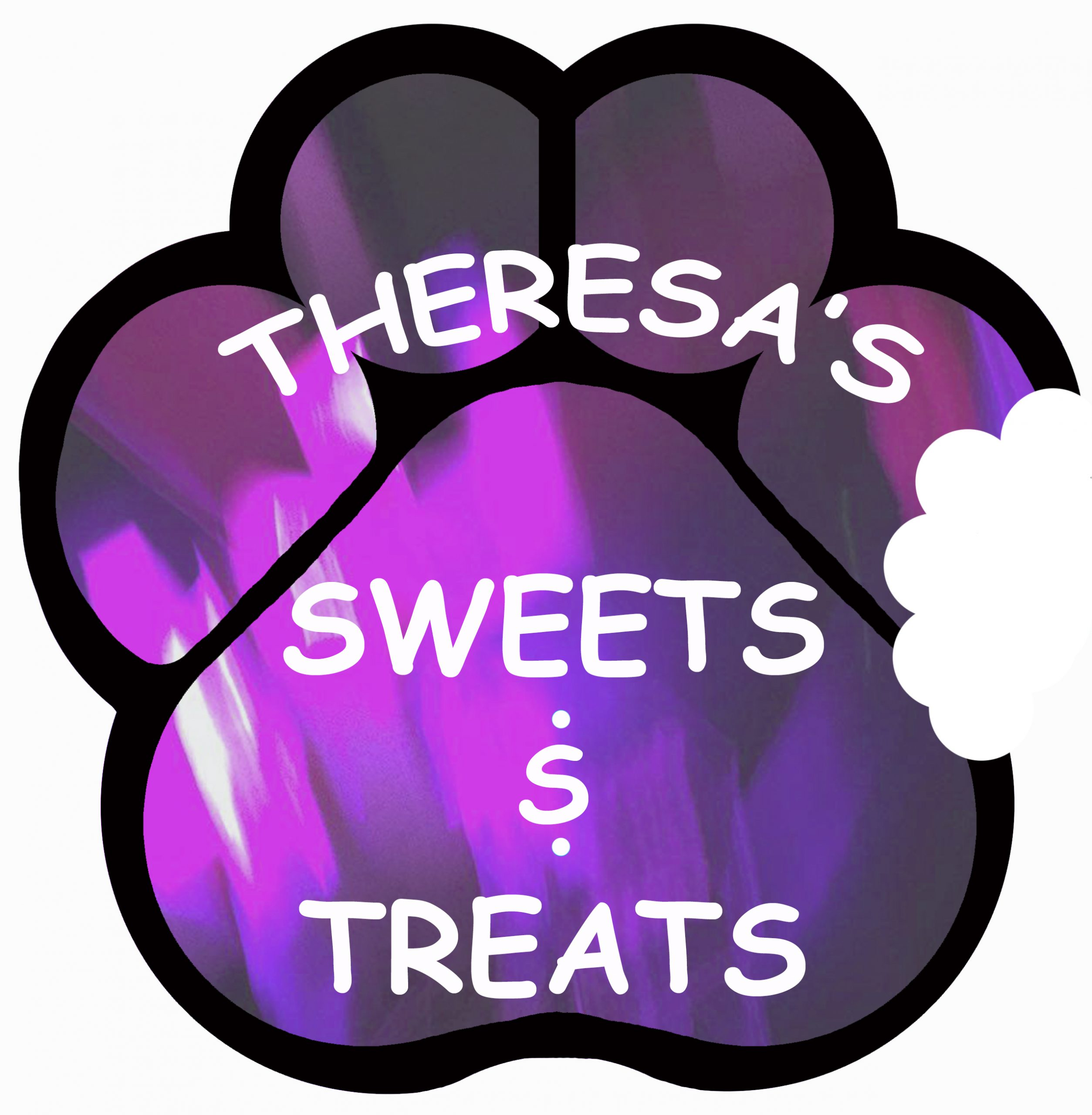 Theresa's Sweets & Treats